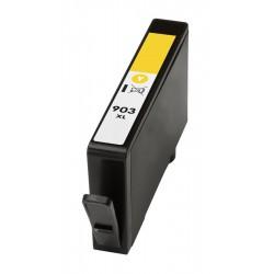 Συμβατό Inkjet για HP 903 XL, 10ml, Yellow