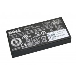 DELL μεταχ. Battery NU209