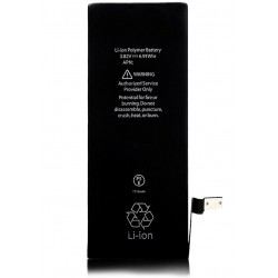 High Copy Μπαταρία για iPhone 6S, Li-ion 1715mAh