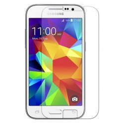 POWERTECH Tempered Glass 9H(0.33MM), για Samsung J3 2016 (J320FN)