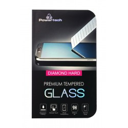 POWERTECH Tempered Glass 9H(0.33MM), για Xiaomi 3S