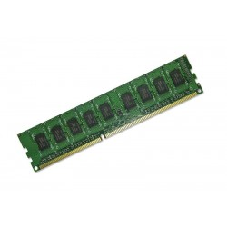 MAJOR used Server RAM 1GB, 1Rx8, DDR3-1333MHz, PC3-10600R