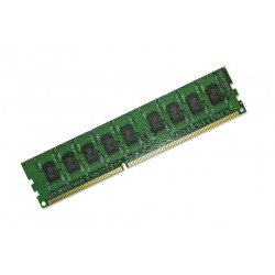 Used Server RAM 8GB, 2Rx4, DDR3-1333MHz, PC3L-10600R