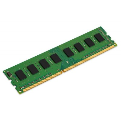 Used RAM U-Dimm (Desktop) DDR2, 2GB, 800MHz PC2-6400