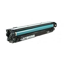 Συμβατό Toner για HP, RCCE340AU, universal, Black, 16K