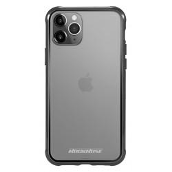 ROCKROSE θήκη Aqua για iPhone 12, μαύρη