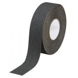 SELLOPLAST αντιολισθητική ταινία SEL-010 50mm x 18m, μαύρη