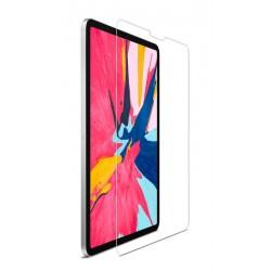 "BASEUS tempered glass 3D για iPad Pro 2018 11"" SGAPIPD-CX02, 0.3mm"