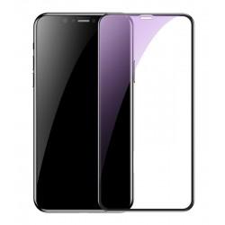BASEUS tempered glass 3D για iPhone XR SGAPIPH61-TE01, 0.23mm