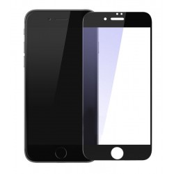 BASEUS tempered glass 3D για iPhone 7/8 Plus SGAPIPH8P-HES01, 0.2mm