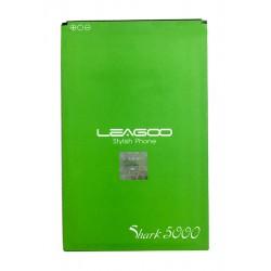 LEAGOO Μπαταρία αντικατάστασης για Smarphone Shark 5000
