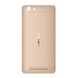 LEAGOO Battery Cover για Smartphone Shark 5000, Gold
