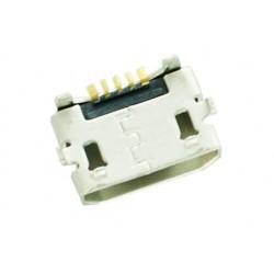 USB Κοννέκτορας για HUAWEI P8 Lite