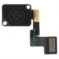 Καλώδιο Flex και πίσω κάμερα 5Mp για iPad Air, High Copy