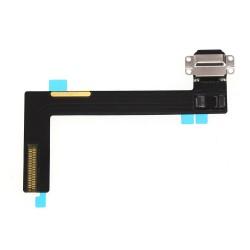 Καλώδιο Flex κοννέκτορα φόρτισης για iPad Air 2, Black