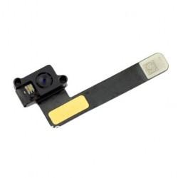 Καλώδιο Flex και εμπρόσθια κάμερα για iPad Mini