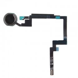 Home Button Flex για iPad Mini 3