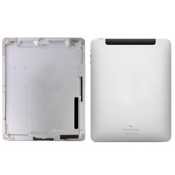 Πίσω κάλυμμα για iPad 2, 3G
