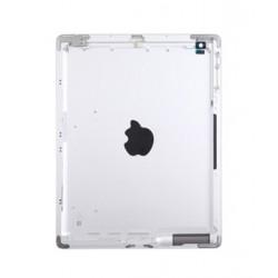 Πίσω κάλυμμα για iPad 3, WiFi