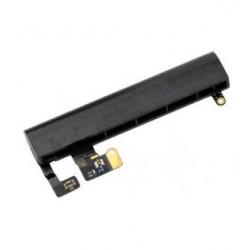 Κεραία GSM για iPad Air, Left