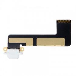 Καλώδιο Flex κοννέκτορα φόρτισης για iPad Μini, White