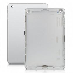 Πίσω κάλυμμα για iPad Μini 2, WiFi, Black