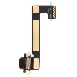 Καλώδιο Flex κοννέκτορα φόρτισης iPad Μini 2, Black