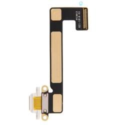 Καλώδιο Flex κοννέκτορα φόρτισης iPad Μini 2, White