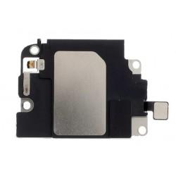 Μεγάφωνο (Buzzer) SPIP11P-0004 για iPhone 11 Pro