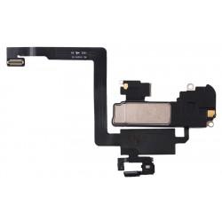 Καλώδιο flex light sensor SPIP11PM-0010 για iPhone 11 Pro Max