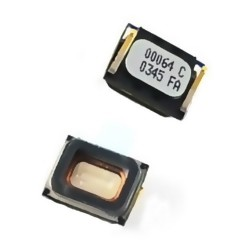 Ακουστικό για iPhone 4G / 4S