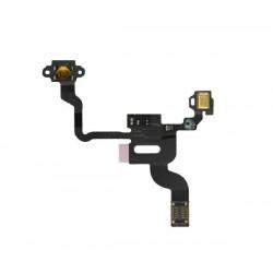 Καλώδιο Flex On/Off για iPhone 4G