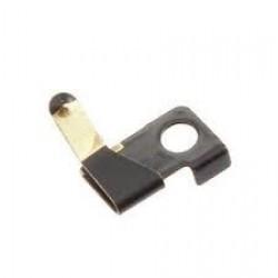 Πλαίσιο κλειδώματος μπαταρίας για iPhone 4s