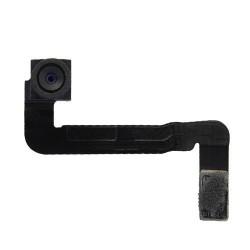 Εμπρός κάμερα για iPhone 4s