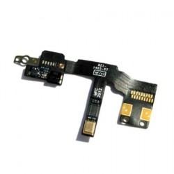 Καλώδιο Flex αισθητήρα και μικρόφωνο για iPhone 5
