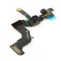 Εμπρός κάμερα με Flex αισθητήρα για iPhone 5G