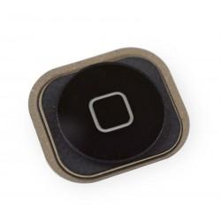 Πλήκτρο Home Button για iPhone 5c