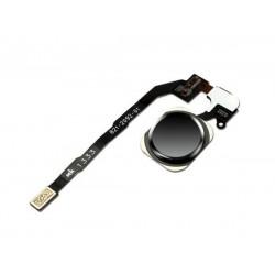 Καλώδιο Flex για home button για iPhone 5s, Black