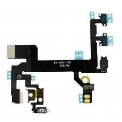 Καλώδιο Induction flex (Proximity flex) για iPhone 5s