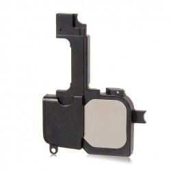 Μεγάφωνο (Buzzer) για iPhone 5G