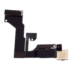 Καλώδιο flex αισθητήρα + Mic και μπροστινή κάμερα για iPhone 6s