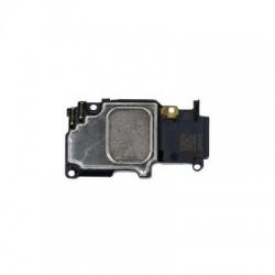 Μεγάφωνο (Buzzer) για iPhone 6s