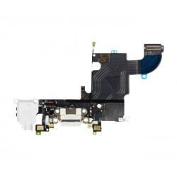 Καλώδιο Flex κοννέκτορα φόρτισης για iPhone 6s, White