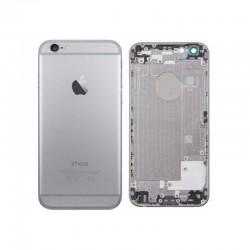 Κάλυμμα μπαταρίας για iPhone 6, Gray HQ