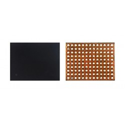 Touch IC chip SPIP6-118 για iPhone 6