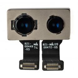 Πίσω Κάμερα για iPhone 7 Plus