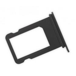 Υποδοχή Κάρτας SIM για iPhone 7 Plus, Black