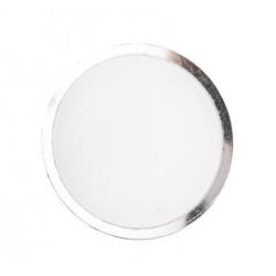 Πλήκτρο Home button για iPhone 7, White