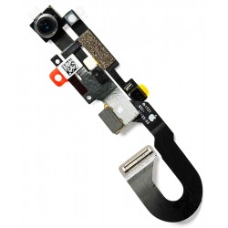 Flex μπροστινης κάμερας + Proximity Sensor για iphone 8