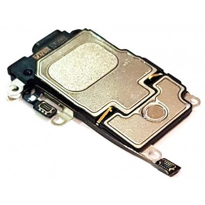 Μεγάφωνο (Buzzer) για iPhone 8